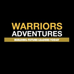 Warriors Adventure