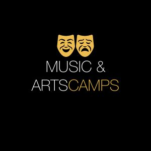 Music & Arts Camps