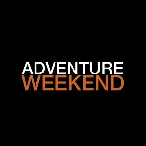 Adventure Weekend