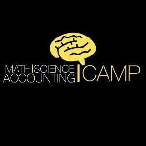 Academic Support Camps