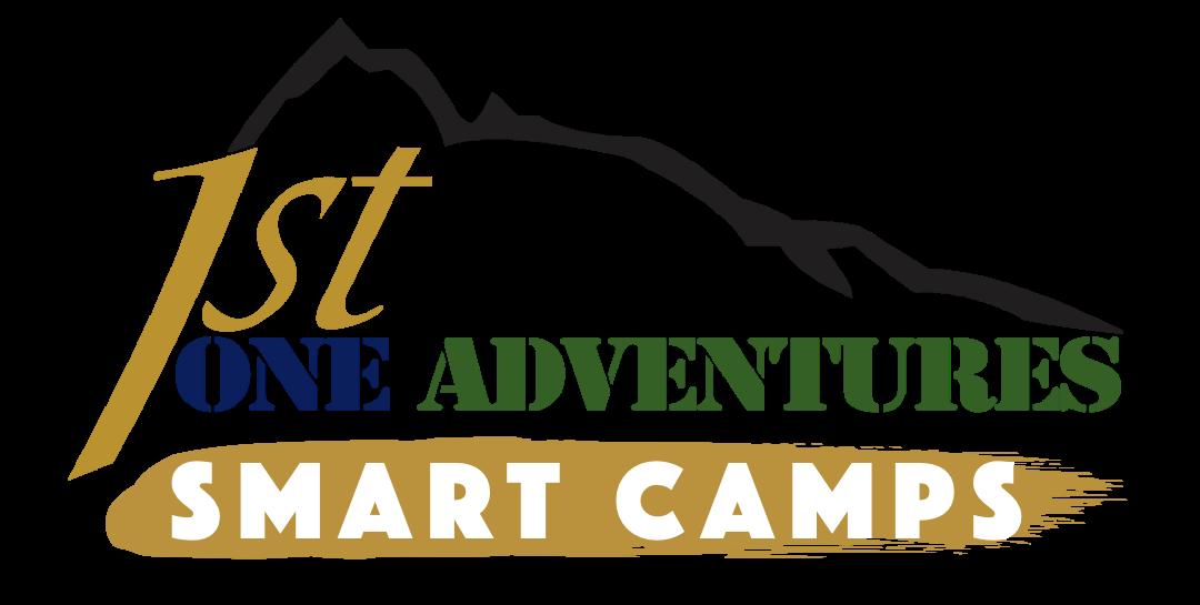 Smart Camps